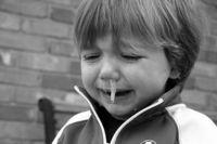 花粉症の方は口臭が強くなる?