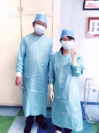 治療期間が短いインプラント手術とは?
