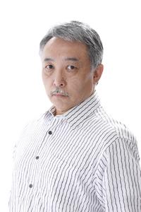 【TV情報】7/25(月)放送!TBS「女取調官4」