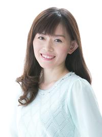 【CM情報】沖縄明治乳業株式会社「健骨家族」