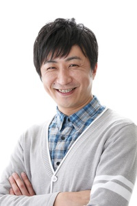 【CM出演情報】NTT西日本