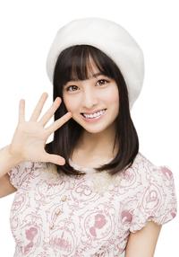 本日放送!NHK Eテレ「テストの花道 ニューベンゼミ」