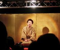 博多リバレイン笑劇場第15弾 公演終了報告!