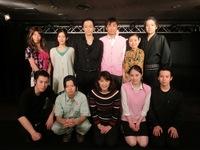 非科学実験劇場 from 専科レポート Part.12
