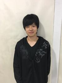 非科学実験劇場 from 専科レポート Part.10