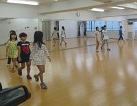 レッスンレポート:JM2クラス♪