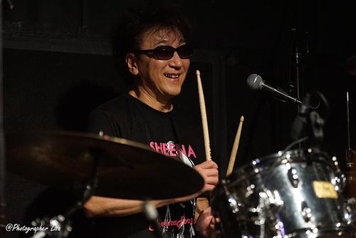 シナロケ 川嶋さん