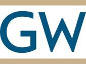 GW商戦を成功させる3つのイメージすべき事とは?!