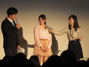 佐々木理恵 (NHK福岡)の画像 p1_1