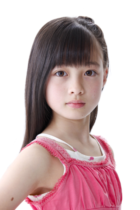 【AKB48】「2万年に1人の美少女」小栗有以、「1000年に1人〜」橋本環奈とどちらがカワイイ? [無断転載禁止]©2ch.netYouTube動画>17本 ->画像>342枚