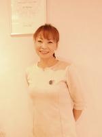 一般社団法人 日本エステティック協会登録サロン 大野城市完全予約制*プライベートエステティックサロンApprici(アプリシー)