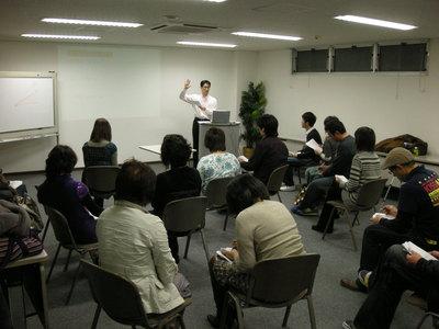 福岡 コーチング セミナー 研修 スマイリー
