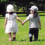 7月29日『夏休み!家族で楽しむワークショップ!』のお知らせ