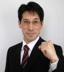 福岡情熱№1 組織活性化コーチング&人事コンサルティングのアクシスエボリューション 田中伸一