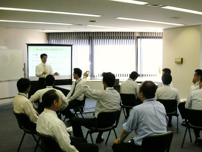 コーチングセミナー 福岡