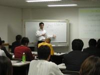 リーダーのための 実践型 コーチング セミナー 福岡
