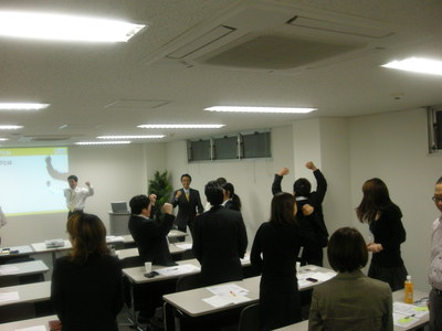 福岡 コーチング マーケティング コミュニケーション セミナー