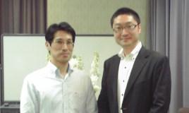 日本スクールコーチ協会