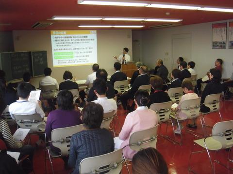病院 管理職 コーチング研修 コーチングセミナー 福岡 人間力