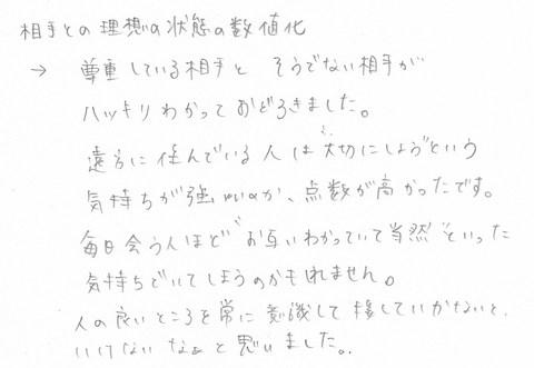 福岡 コーチング コミュニケーション 研修 セミナー
