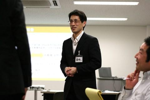 福岡 コーチング セミナー 研修 リーダー 講師