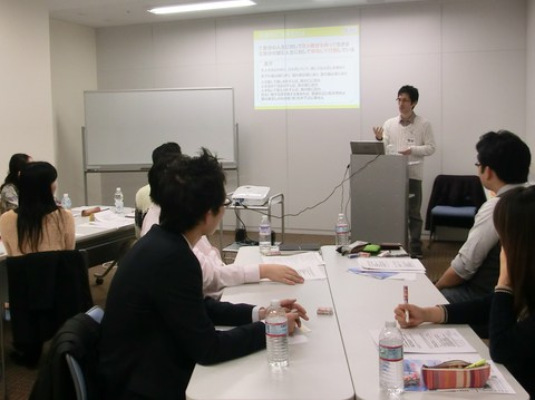 福岡 人間力 人間関係 コミュニケーション力 向上 自己受容  あるがまま 豊かな人間関係 生きる意味 生き方 発見 コーチング セミナー 研修 ワークショップ 講師