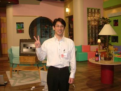 福岡のテレビ局