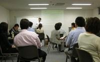 実践型コーチング体験セミナーのお知らせ
