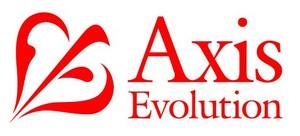 福岡情熱№1 組織活性化コーチング&人事コンサルティングのアクシスエボリューション