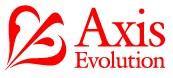 アクシスエボリューション