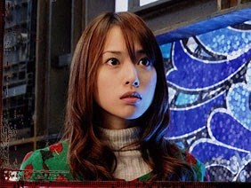 LIAR GAME The Final Stage ライアーゲーム ザ・ファイナルステージ 戸田恵梨香 神崎直