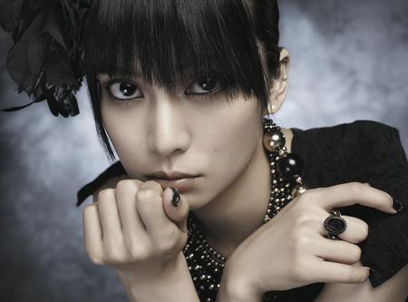 柴咲コウ Kou Shibasaki Live Tour 2010 ~ラブ☆パラ~ 4月3日 福岡
