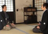 篤姫での言葉「人は心で動かすもの」
