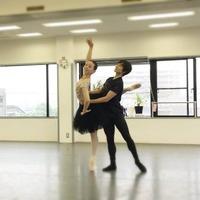 2月✿福岡オープンクラス