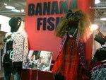 BANANA FISH福岡店