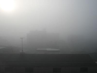 091125_fog
