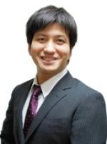 福岡No1のブログを活用したWEB集客コンサルタント稲田