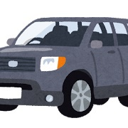 車の窓が曇る!原因と対策を知って安全運転を