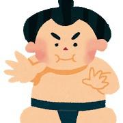 相撲とスケートと競馬と、怒涛の休日NHK三昧