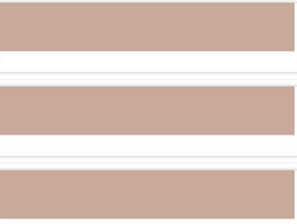 カラー診断と光 福岡5000k
