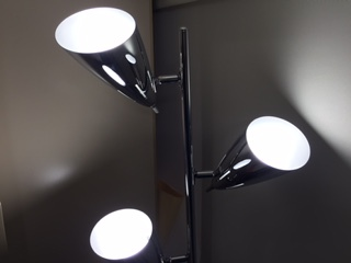 カラー診断照明画像福岡