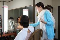 福岡天神でパーソナルカラー診断20%OFF始まります