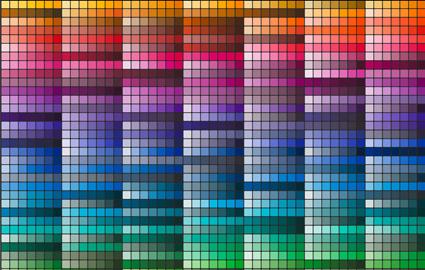 色彩スクール画像福岡