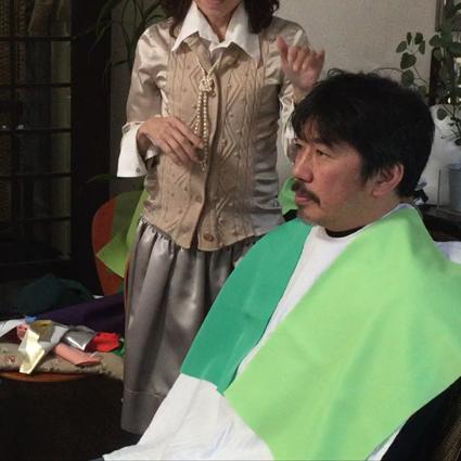 カラー診断男性福岡2017a