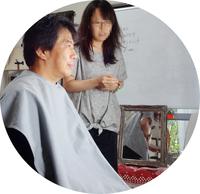 男性のカラー診断会、福岡ではここだけ11月27日(月)博多リバレインで開催