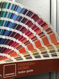 福岡のカラースクール/カラーのプロ養成/色彩学を学べる学校