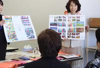 福岡の社員研修、福利厚生のイベント、講演会や講習