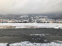 福岡のパーソナルカラー診断と重要な意味を持つ色温度のお話