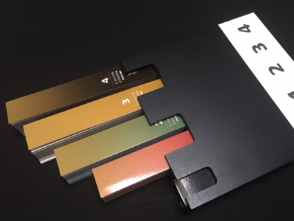 color finder fukuoka