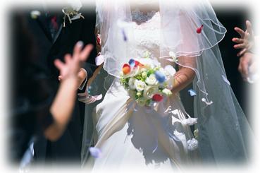 june bridal fukuoka